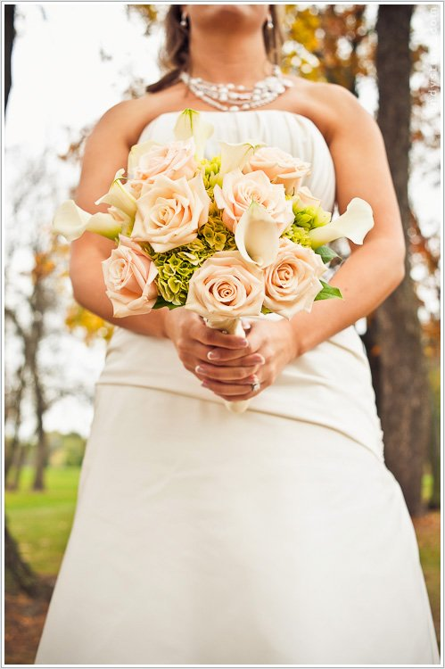 milwaukee wedding photographer andy stenz