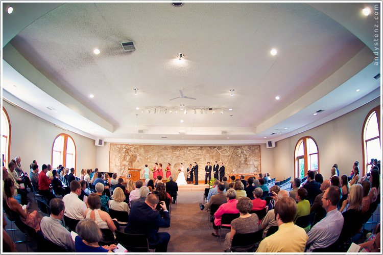 waukesha's rotunda wedding photography