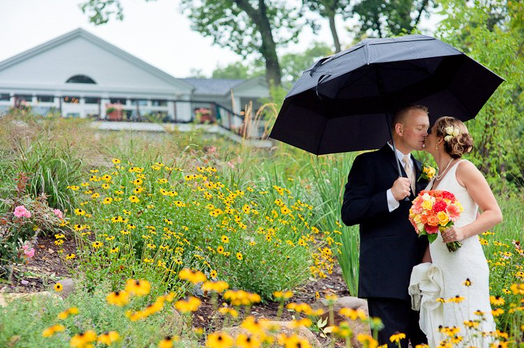 best of 2011 milwaukee wedding photography