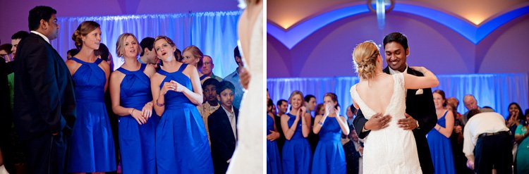 monona terrace wedding, by madison wedding photographer andy stenz
