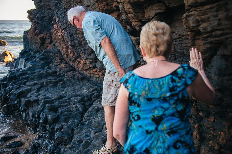 hawaii wedding and portrait photographer andy stenz