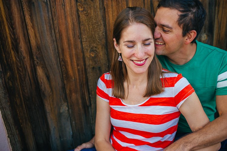 leah and freddy taos new mexico beloved couples photography just like engagement session