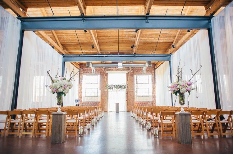 destination wedding photographer andy stenz atlanta