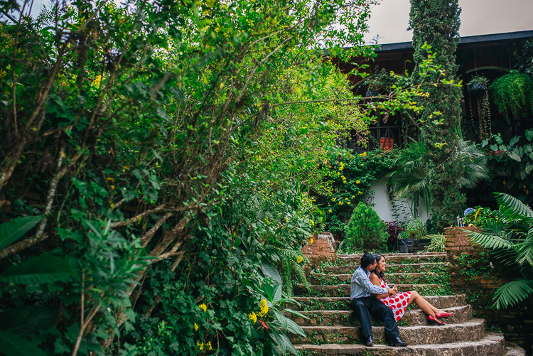 antigua guatemala beloved couples photography