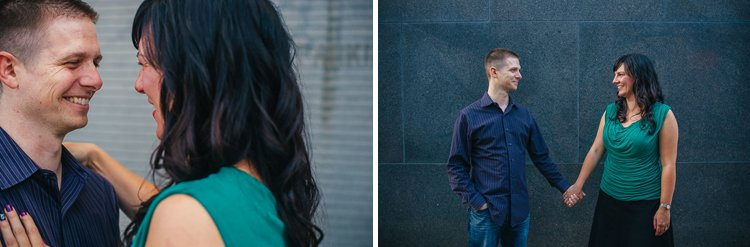 heather and chris's beloved session in st paul and the twin cities