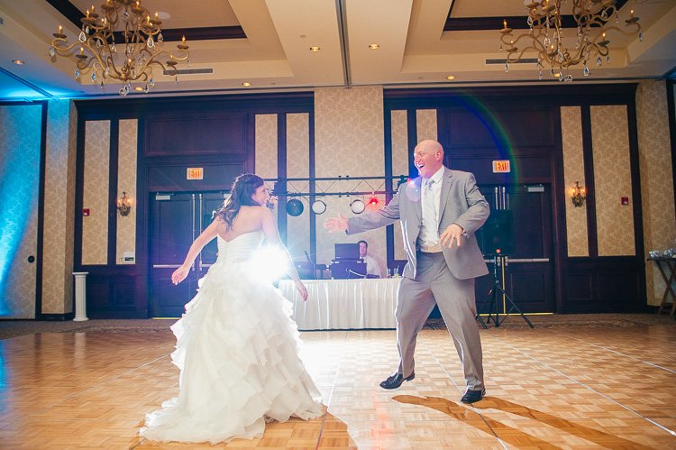 osthoff resort wisconsin wedding photography for jackie and mike