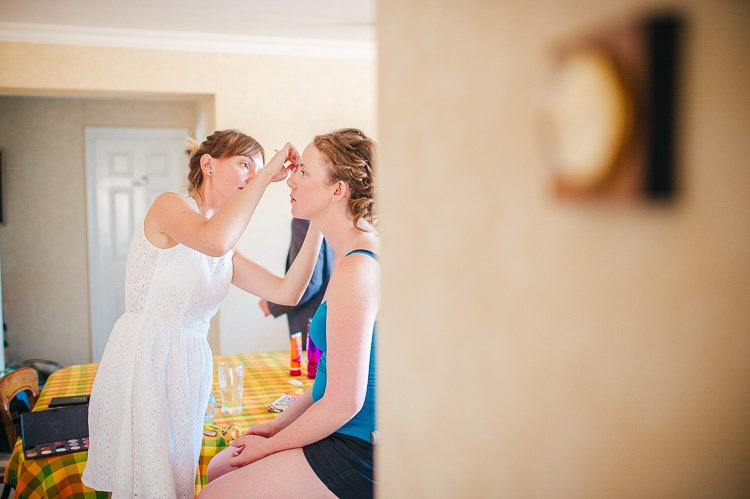 chile destination wedding photography vina del mar andy stenz