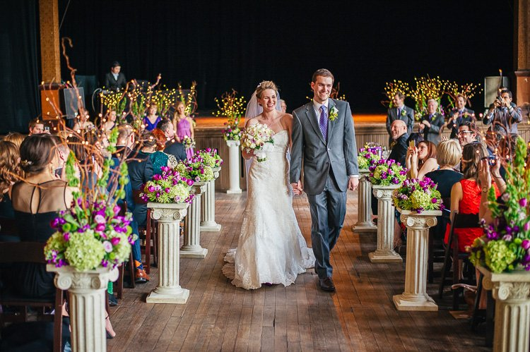 megan-oliver-tuner-hall-milwaukee-wedding-milwaukee