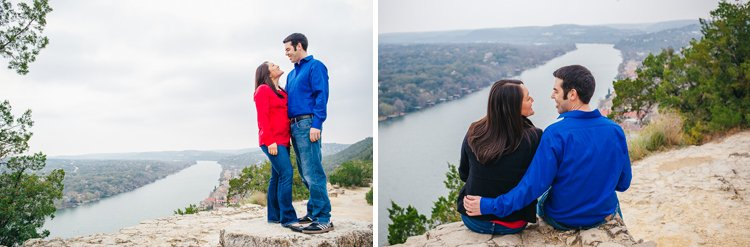 mindi and neil's austin beloved session for couples by destination wedding photographer andy stenz
