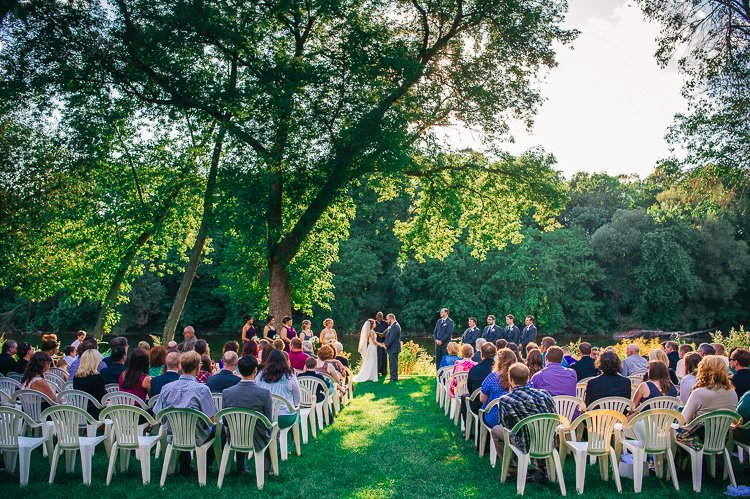 sarah and joe's hubbard park lodge wedding in shorewood and milwaukee wisconsin