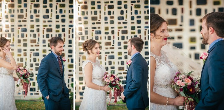 andrea and andy's intimate new berlin and waukesha wedding