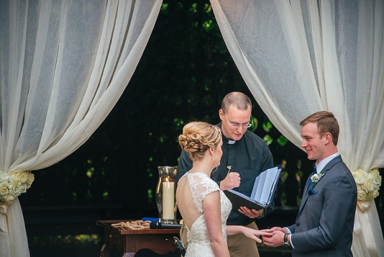 megan and ryan's american club wedding by wisconsin photographer andy stenz
