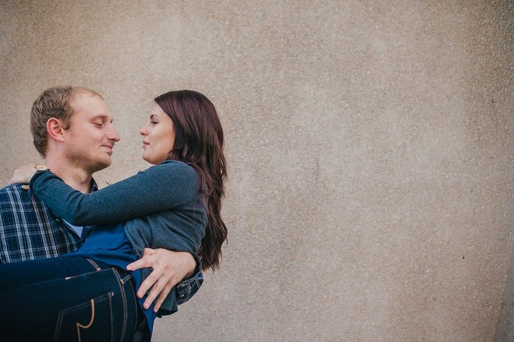 tiffany and phillip's milwaukee wisconsin beloved session