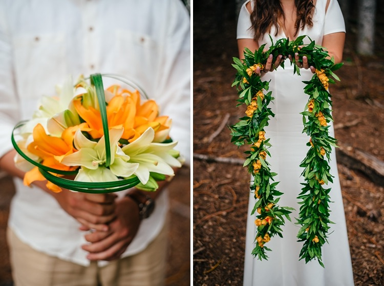 andy stenz hawaii wedding photographer