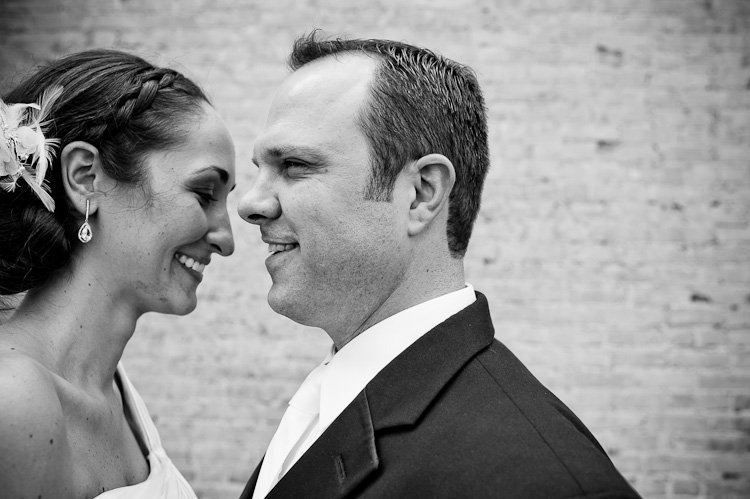 wauwatosa wedding photography for beautiful croation couple